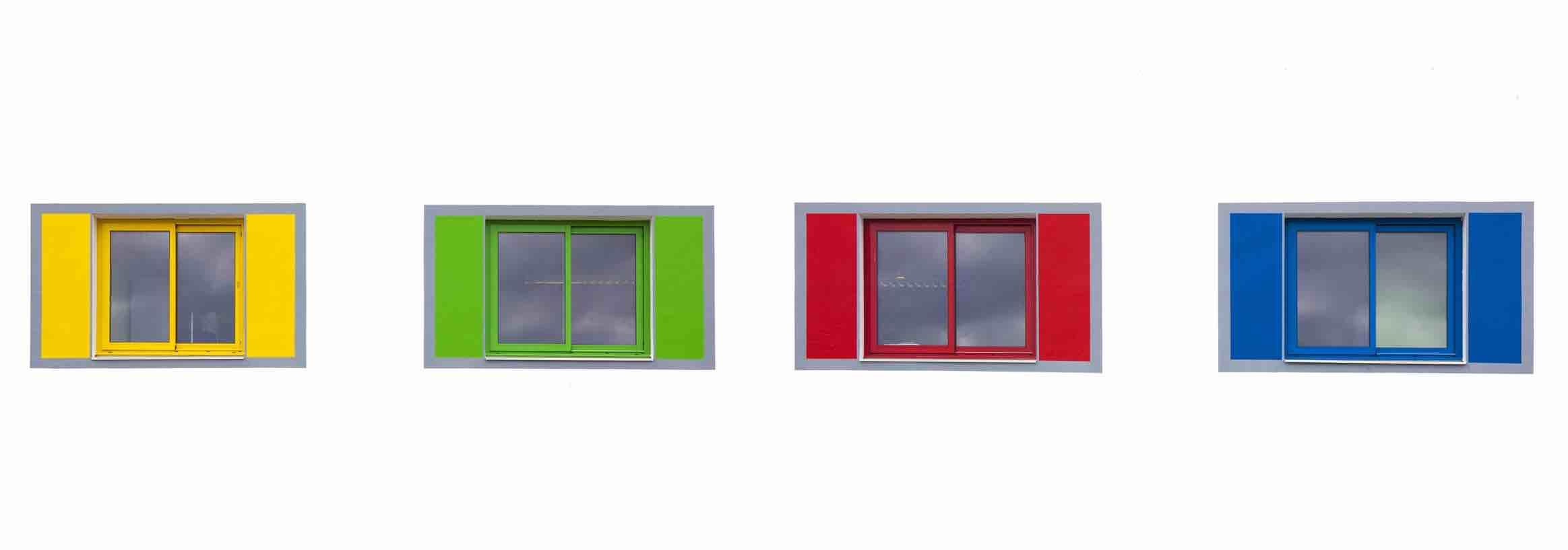 Bauliche Veranderung Modernisierung In Der Eigentumergemeinschaft