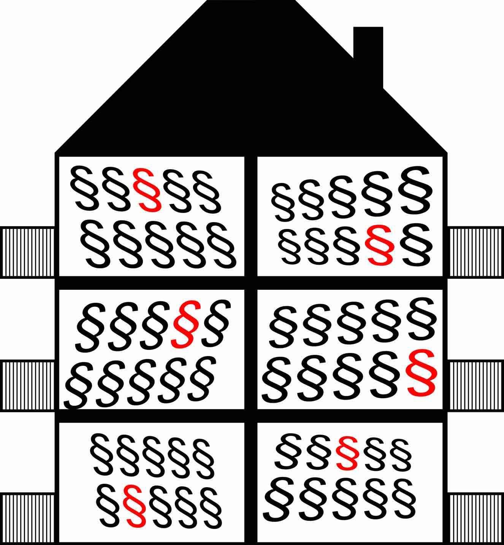 Hausverwaltung Bundesverfassungsgericht Kippt Die Grundsteuer