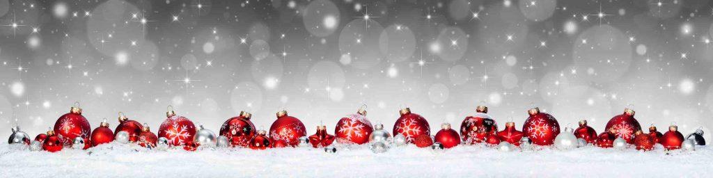 Weihnachtsgrüße Mieter.Die Hausverwaltung Reiner Sagt Danke Für Die Tolle Zusammenarbeit