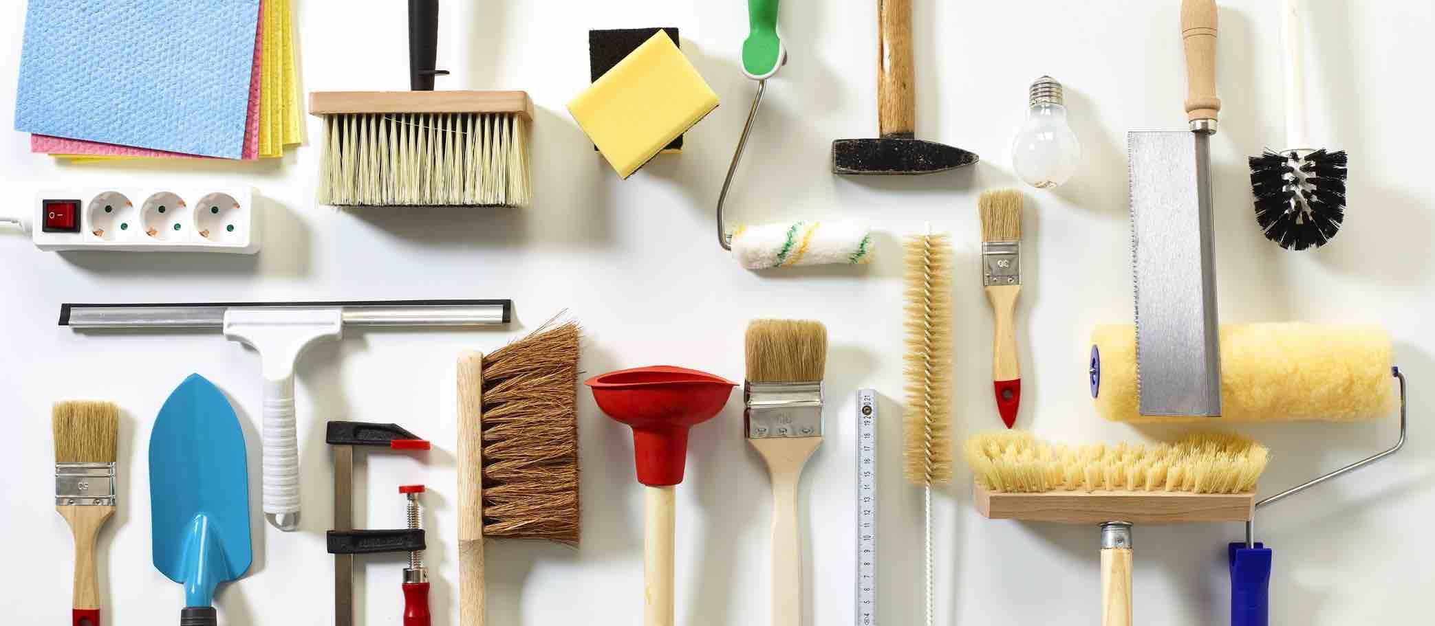 die hausverwaltung reiner bietet auch hausmeisterdienstleistungen. Black Bedroom Furniture Sets. Home Design Ideas