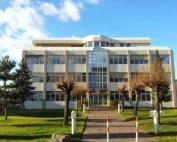 Hausverwaltung Reiner GmbH, Danziger Straße 7, 88250 Weingarten